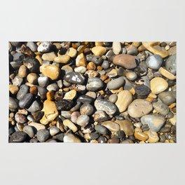 Magic Rocks Rug