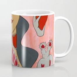 Only You Coffee Mug