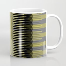 Point Break Coffee Mug
