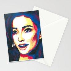 Shay / Emily Stationery Cards