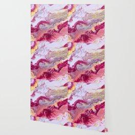 rachel. Wallpaper