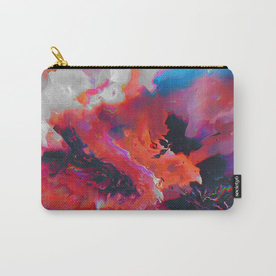 Blee Carry-All Pouch