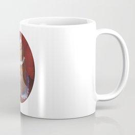 Religieuse café Coffee Mug
