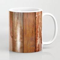 yosemite Mugs featuring Yosemite by Diego Tirigall