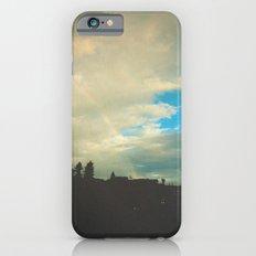 AA Slim Case iPhone 6s