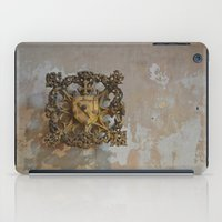 medieval iPad Cases featuring Medieval Flair by Imaginibus