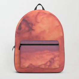 Cloudscape IIIA Backpack