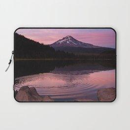 Mt Hood, Oregon Laptop Sleeve