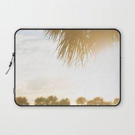 Miami Sunsets Laptop Sleeve