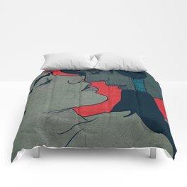 korramako Comforters