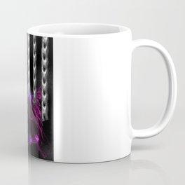 Monika Coffee Mug
