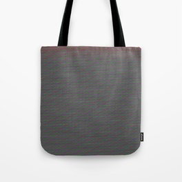 Theta 8.0Hz Tote Bag