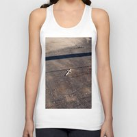 religion Tank Tops featuring Religion. by DanielleYagodich