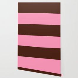 Chocolate Musk Wallpaper