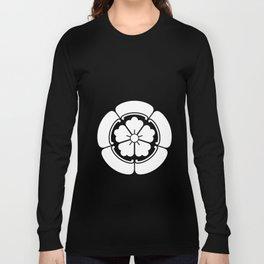 Gokanikarabana Long Sleeve T-shirt