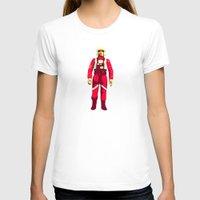 pilot T-shirts featuring pilot by BzPortraits