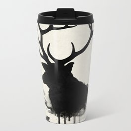 Elk Metal Travel Mug