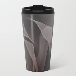 Burning Ember Travel Mug