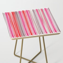 Cherry Trees | Japanese Atmospheres Side Table