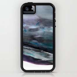 Underneath iPhone Case