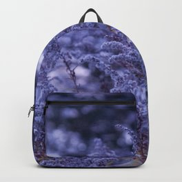 Magical Flowers by the Lake #1 #art #society6 Backpack