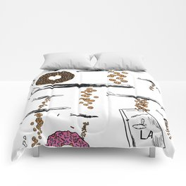 Payload Comforters