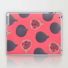Fig pattern Laptop & iPad Skin