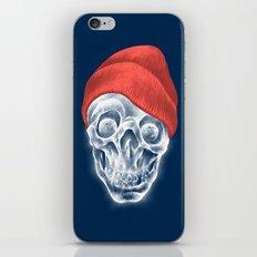 sCOOL! iPhone & iPod Skin