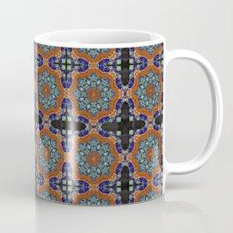 Donna Coffee Mug