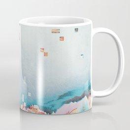 NXTA Coffee Mug