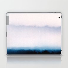 Film Burn Laptop & iPad Skin