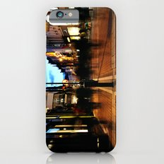 Star Light Slim Case iPhone 6s