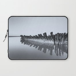 SS Nornen Laptop Sleeve