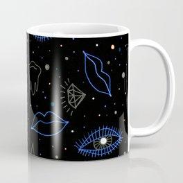 precious night vision Coffee Mug