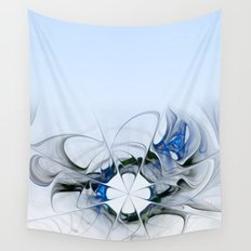 elegance for your home -4- Wall Tapestry
