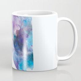 Nevada Coffee Mug