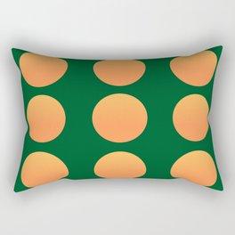 Biyona's Design Rectangular Pillow