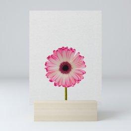 Daisy Still Life Mini Art Print
