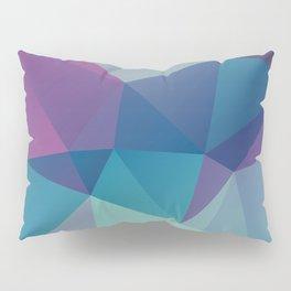 Sealife Pillow Sham