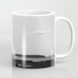 Deer Isle, Maine Coffee Mug