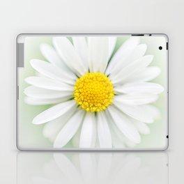 Daisy Laptop & iPad Skin