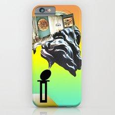 Auspicious Canopies iPhone 6 Slim Case