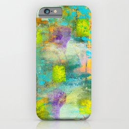 RELOAD iPhone Case
