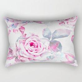 ROSES4 Rectangular Pillow