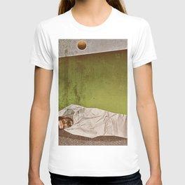Sad Sack T-shirt