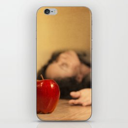 The fairest of them all... iPhone Skin