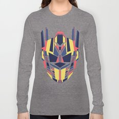 Prime Long Sleeve T-shirt