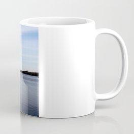 nida Coffee Mug