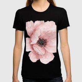 Flower 21 Art T-shirt