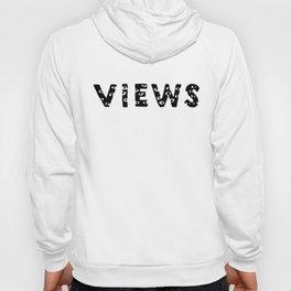 Views Hoody